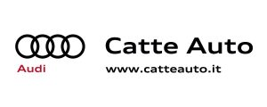 Catteauto