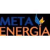 meta energia